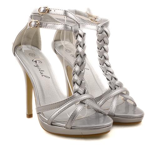 karina-argintii-4