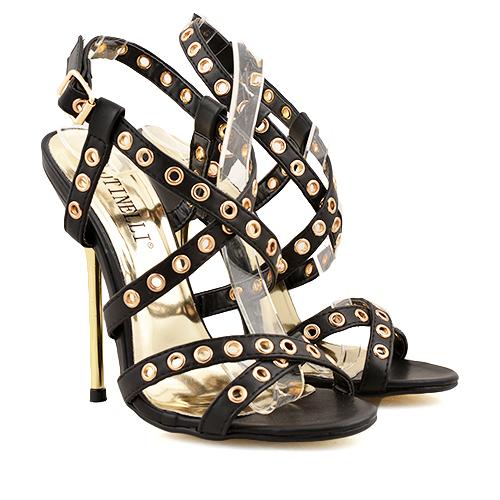 sandale-cu-toc-lara-negre-6
