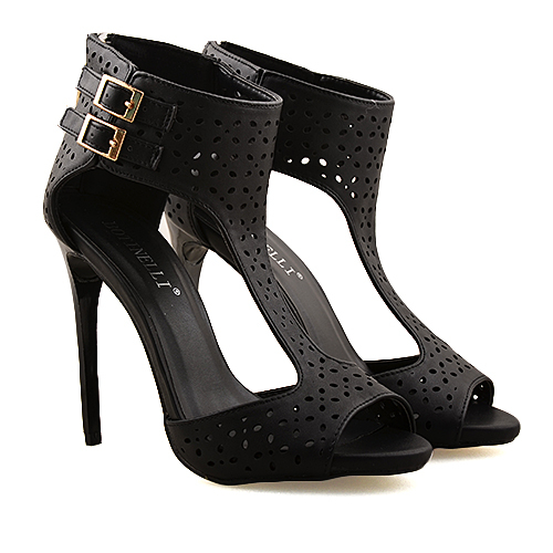 elegance-negre-5