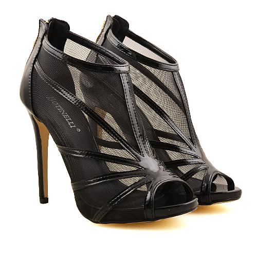 sandale-cu-toc-ramona-negre-1