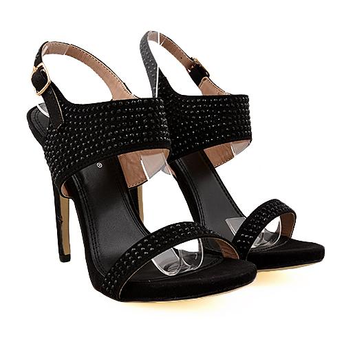sandale-cu-toc-rocky-negre-5