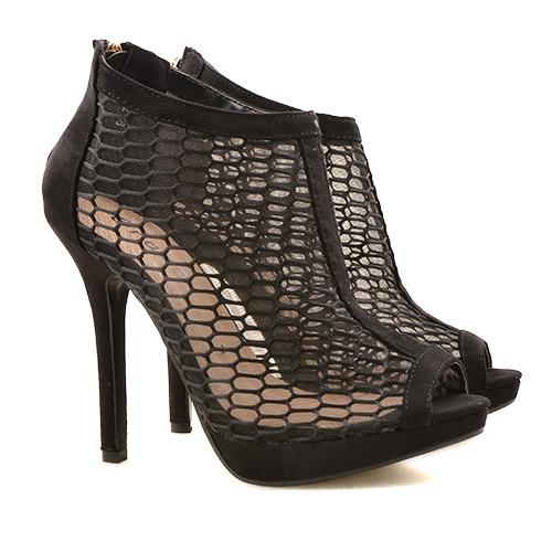 sandale-cu-toc-solutions-negre-4