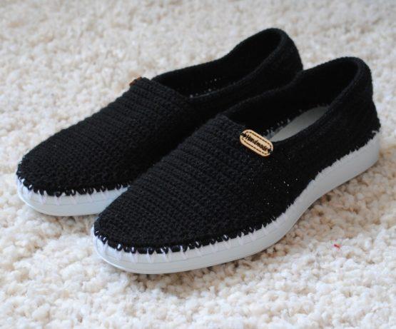 hand-made-negru-1